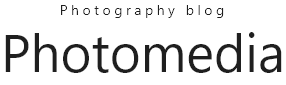 oxtorrentsid.web.app